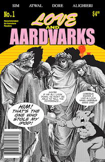http://momentofcerebus.blogspot.com/2018/04/a-completely-unbiased-comic-review-love.html