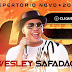 Download Wesley Safadão Repertório Novo 2017