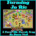 Farming In Rio The All New Parody By Barry West
