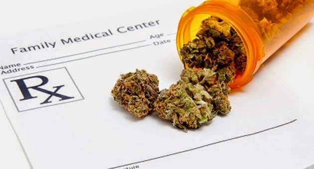 TMedical-Cannabis-Marijuana-in-america