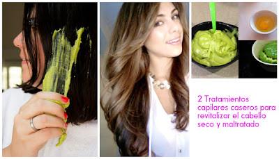 tratamiento-capilar-cabello-seco