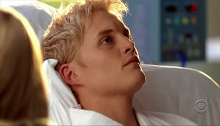 Toby Hemingway (born 1983) nudes (56 images) Fappening, YouTube, butt
