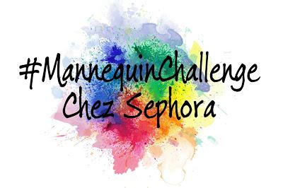 mannequin_challenge_sephora_le_pontet_blog_beaute_avignon
