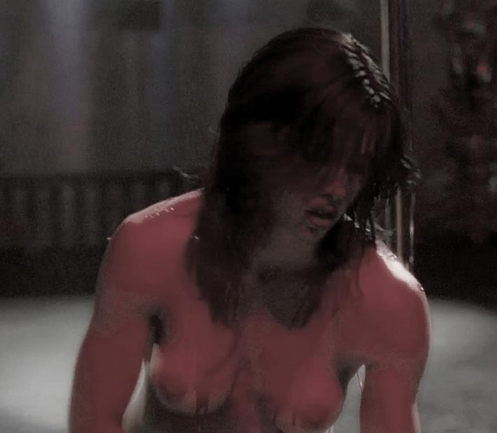 Jessica Biel Nude Celebs