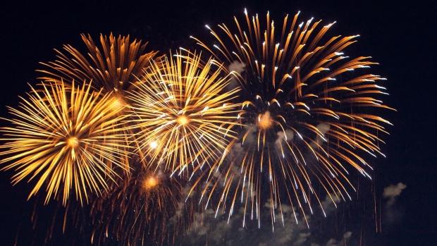 50+ { *HD*} Diwali (Deepavali) Fireworks Images Wallpapers & Pictures 2016