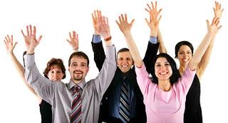 Cómo motivar a los empleados en una empresa