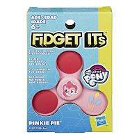 Fidget Its MLP Pinkie Pie Fidget Spinner