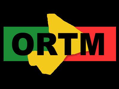 تردد قناة ORTM المالية 2017 الناقلة لمباريات كرة القدم مجانا أحدث تردد علي النايل سات