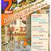 Πρεμιέρα σήμερα (23/8) για το 2ο Φεστιβάλ Παραδοσιακών Χορών Δ. Βέροιας