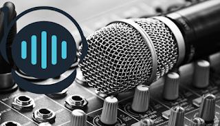 تثبيت وتفعيل البرنامج القوي في زيادة وتنقية الصوت في الحاسوب fxsound_13.008