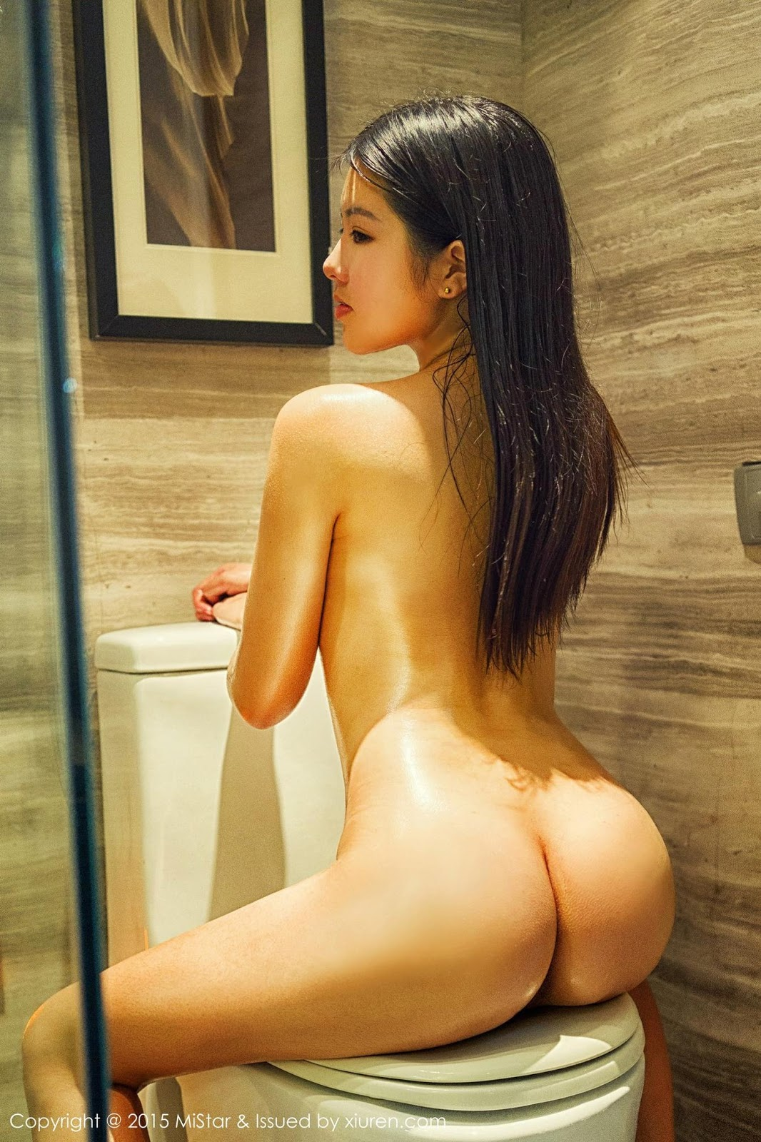 asian uncensored gallery