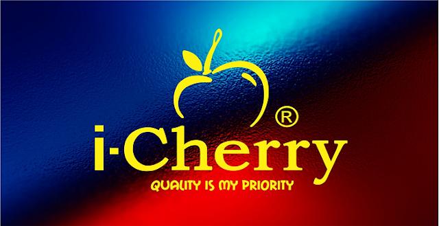 Firmware icherry C233 MT-6580 Lengkap List Preloader