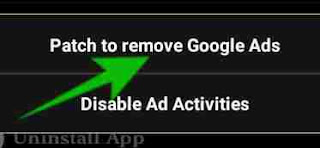 Kisi bhi app se ads block kaise kare 5