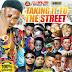Mixtape: Dj Salam - Taking It To The Street Mix | @iam_djsalam