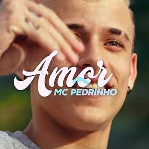 Baixar Amor MC Pedrinho Mp3 Gratis