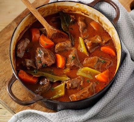 Beef Casserole Ideas Recipe-image-legacy-id--890477_11