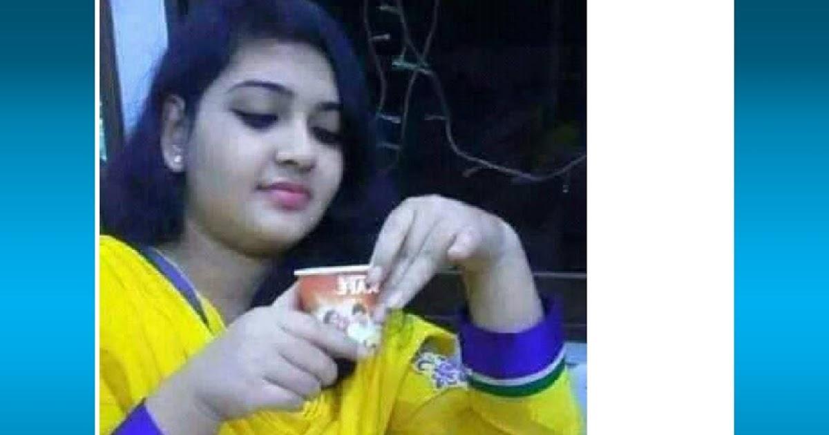 @Bangla New Choti Mami Chodar Golpo, Bhabi Chdar Golpo 2017