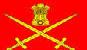 Sikar Nagaur, Rajasthan Army open Bharti