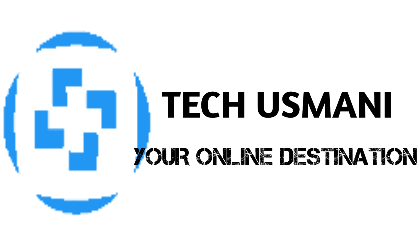 Tech Usmani - Your Online Destination