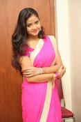 Shreya Vyas New Glam pics-thumbnail-14