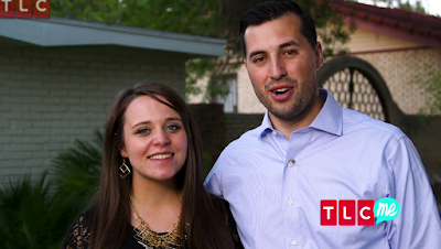 Jinger Duggar and Jeremy Vuolo baby shower