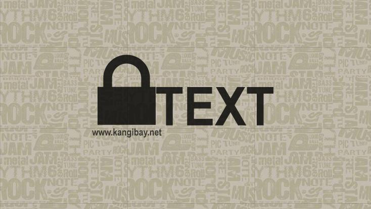 Cara Mudah Agar Blog Tidak Bisa Di Copy