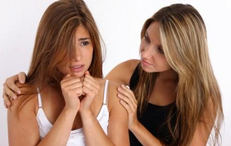 Colon-Irritable-Sintomas-Y-Tratamientos1