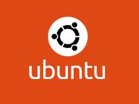 Cara Menginstal Linux Ubuntu 14.04 Lengkap Dengan Gambar