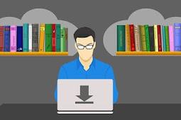 Cara Mengatasi IDM Error, Gagal, Tidak Bisa MenDownload File Video Streaming