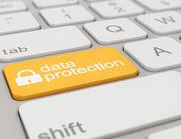 Dpo Zaragoza, data protection officer Zaragoza, oficial de protección de datos Zaragoza