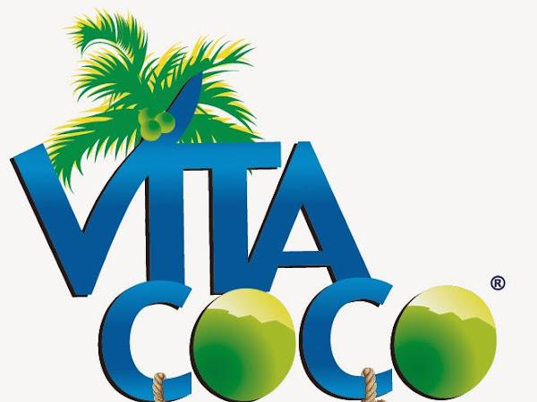 #Win 2 Cases of Vita Coco Kids #Competition