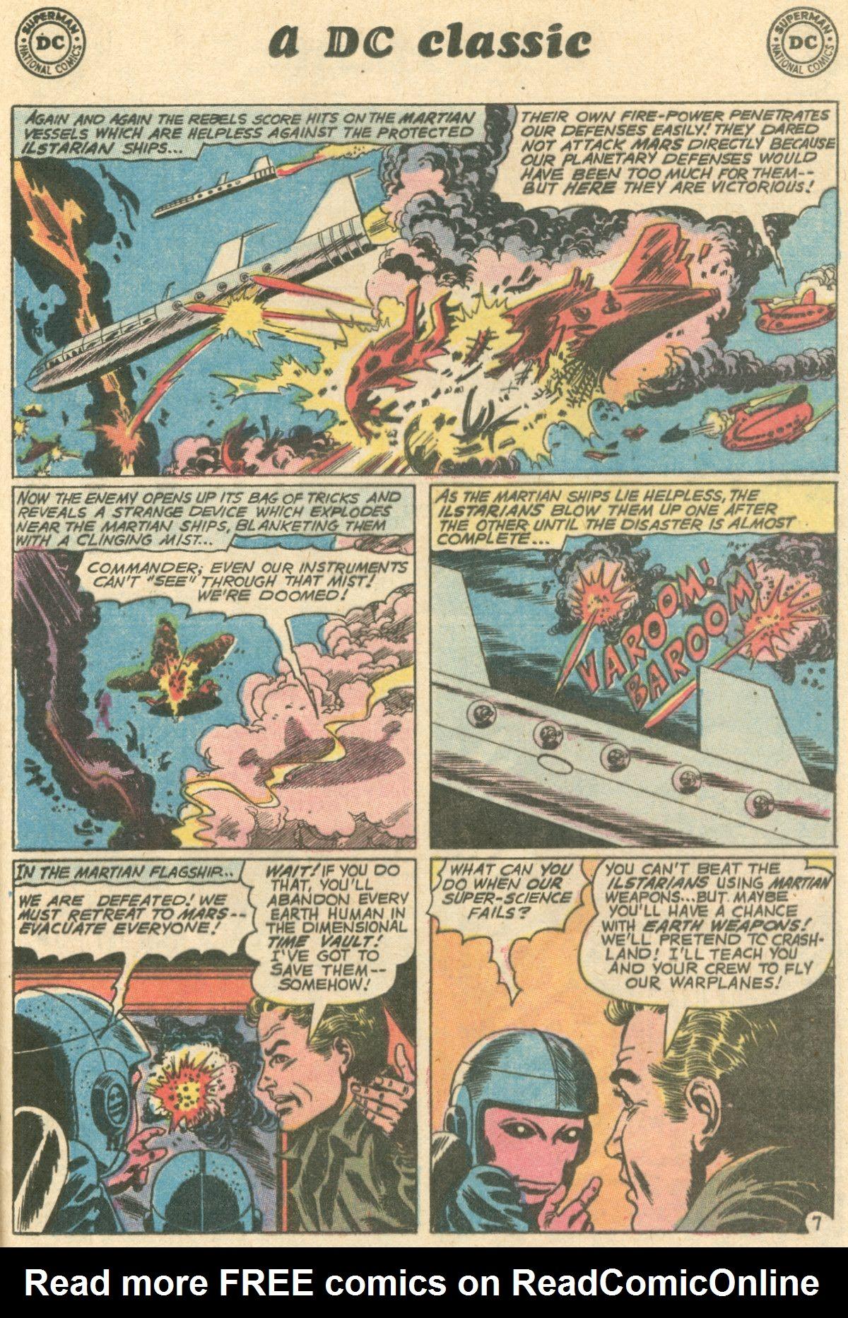 Read online World's Finest Comics comic -  Issue #205 - 37