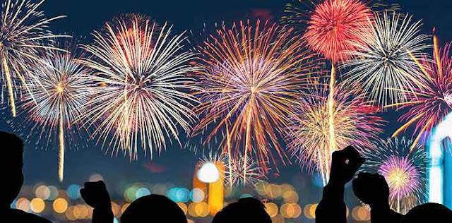 दिवाली पर सिर्फ 2 घंटे के लिए जला पाएंगे पटाखे