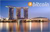 La Banque centrale de Singapour ne voit aucune raison de réglementer les cryptomonnaies