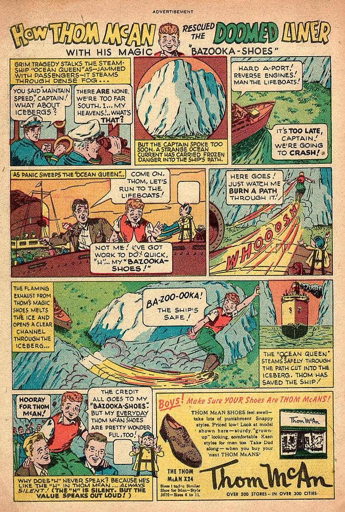 Action Comics (1938) 90 Page 48