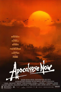 Apocalypse Now Poster