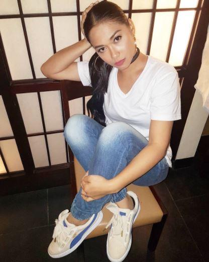 Kathryn Bernardo At Maja Salvador, Magkapatid Nga Ba? Tignan Ang Mga Patunay Dito!