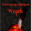 Even Hell has standards: Wrath by Chantal Noordeloos