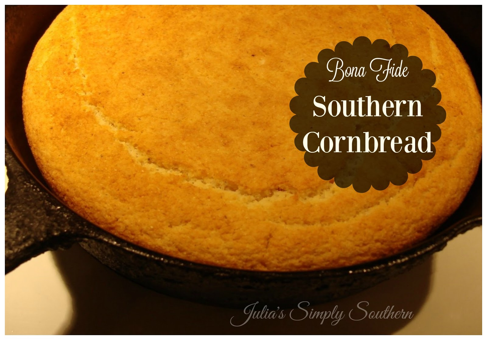 ... southern pralines easy southern cornbread the red apron girl recipes