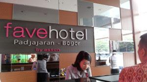 hotel murah di bogor dengan pelayanan terbaik