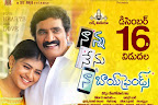 Nanna Nenu Naa Boyfriends movie wallpapers-thumbnail-cover