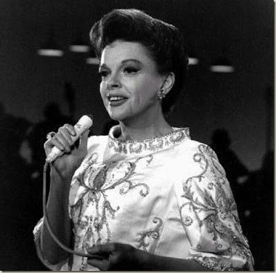 Judy Garland Quotes to Celebrate the Birthday