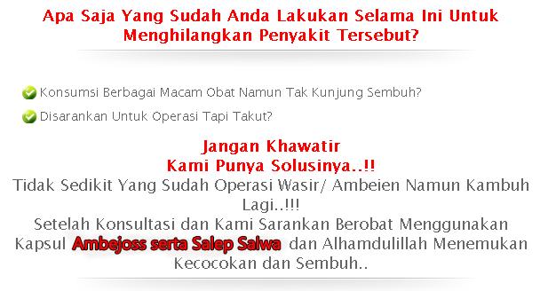 Obat Wasir Di Mimika Barat Jauh,Obat Ambeien di  Sempu,Obat Ambeien Wasir DI Juli Meunasah Tambo,Cara Mengobati Wasir Di Awang Lapai,Cara Menghilangkan Wasir DI Kamanasa,Obat Wasir Ampuh Di Dengok,Obat Wasir Tanpa Operasi Di  Ketanggungan,Obat Wasir Berdarah Di Telayap,Obat Penyakit Wasir Di Kab. Aceh Utara