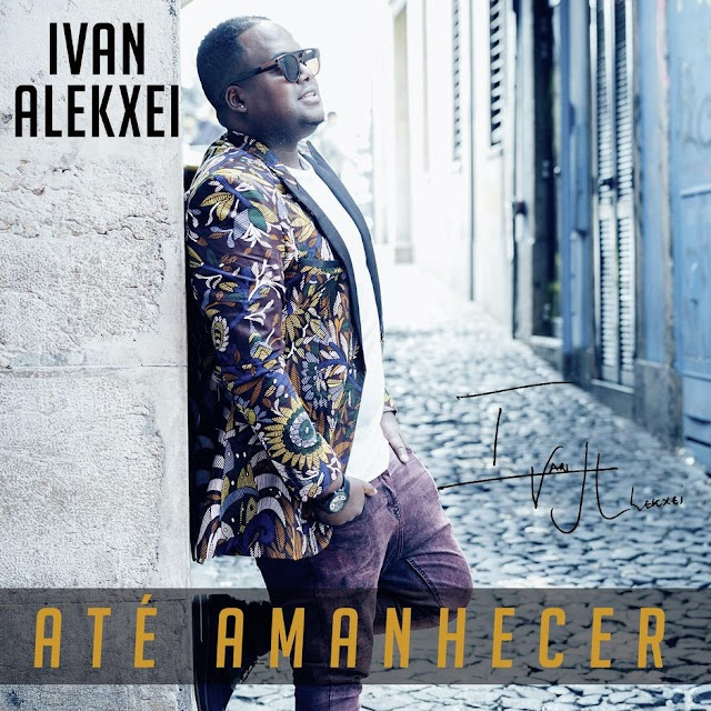 Indecisa - Ivan Alekxei [Download] mp3
