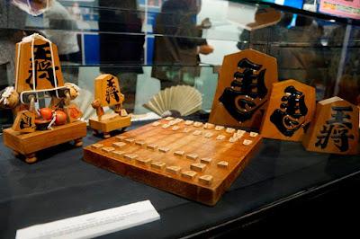 Museos en Lima, Museo Peru, Museos menos conocidos Lima