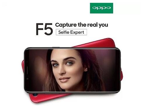 oppo-f5-specs-price-mobile