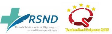 Lowongan Kerja Rumah Sakit Nasional Diponegoro 2019