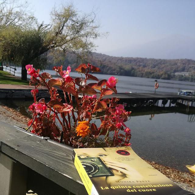 leggere-lago