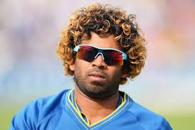 Malinga flies to India; still recovering from 'bone bruise'