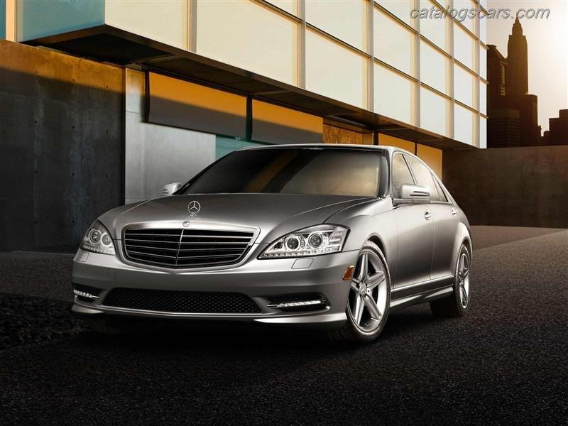 صور سيارة مرسيدس بنز S كلاس 2013 - اجمل خلفيات صور عربية مرسيدس بنز S كلاس 2013 - Mercedes-Benz S Class Photos Mercedes-Benz_S_Class_2012_800x600_wallpaper_28.jpg